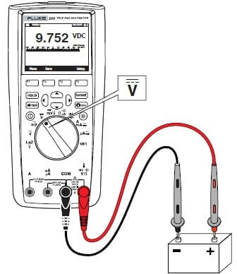 dc electrical measurements Chapter 22- basic electrical measurements 478  analyze direct-current circuits consisting of resistances and sources of emfs, and find the currents, terminal.