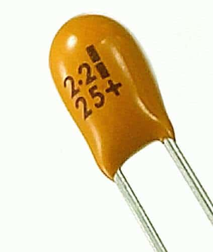 Film capacitor together with How Does A Change In Voltage Affect A Capacitor moreover File Supercapacitor diagram likewise Jiqweb Es Ec as well circuit methodology. on electrolytic capacitor types