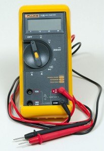 multimeter_off_large-min