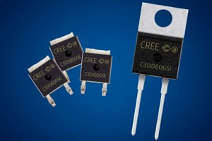 Schottky Diode working, construction, characteristics and Applications