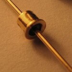 tunnel-diode image