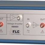 voltage amplifier image