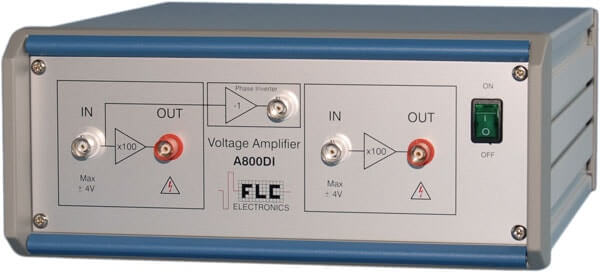 amplifier image